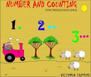 ANumbers n counting