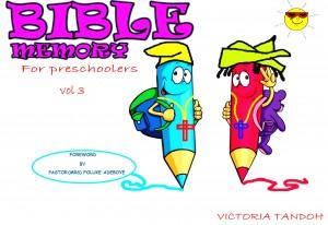 BIBLE-MEMORY-for-preschoolers-vol-3-by-victoria-tandoh-boost