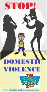 domestic_violence_1559255